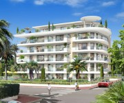 Homes for sale in Cannes, Pointe Croisette, South of France