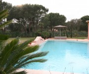 Villa for sale, South of France, French Riveria,IMG_8271