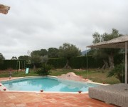 Villa for sale, South of France, French Riveria,IMG