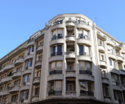 Apartments for sale in Nice, French Riveria, South of France