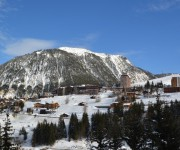 Chalets for sale in the French alps, three valleys, 2 Reduced