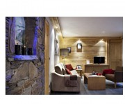 French Alps properties for sale, Tignes, Ski