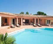 Cannes villa for sale, juliea