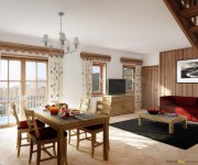 Property for sale Chatel, Haute Savoie, Portes du Soleil