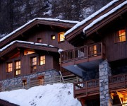 Property for sale in the French Alps, Les Gets,Porte Du Soleil