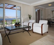 property for sale bodrum