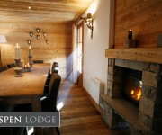 Courchevel - Aspen Lodge (1)