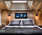 Courchevel - Aspen Lodge (3)