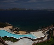 bodrum property for sale