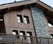 courchevel_aspen_lodge_pictures