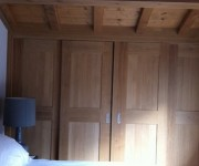 Chalet for sale in Chamonix