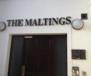 Maltings Guaranteed Rental Income