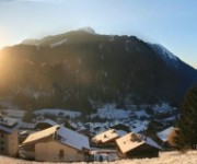 Chatel chalets for sale 360