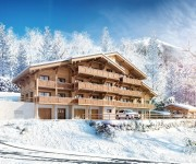chatel_chalets_for sale