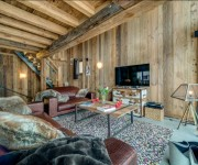 courchevel_1850_apartments_for_sale