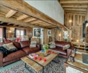 courchevel_1850_apartments_for_sale_1850