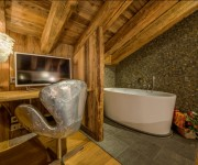 courchevel_1850_apartments_for_sale_18501