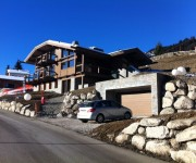 megeve_villaret_chalet for sale