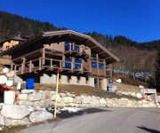 megeve_villaret_chalet for sale 2