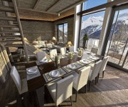 val_d_isere_cygnaski_new_living_area_1