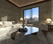 val_d_isere_cygnaski_new_living_area_2