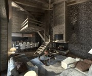 val_d_isere_cygnaski_new_living_area_3
