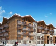 val_d_isere_cygnaski_purchase