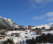 Property for sale in Courchevel