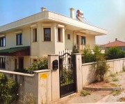 Yalova Villa for Sale