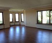 Property for sale in Yalova